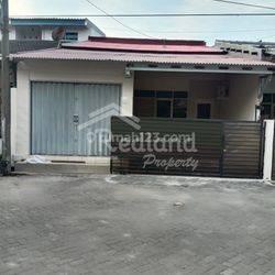Rumah di Semarang indah , Semarang ( Ln 3089 )