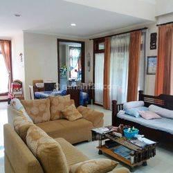 rumah termurah di jalan utama bukit jimbaran,luas 757 m2, dkt kampus