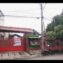 Rumah Tua Murah Joglo Jakarta Barat