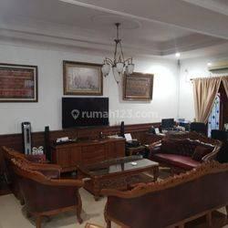 Rumah Di Dekat Hotel Tentrem Jl AM Sangaji Jetis Yogyakarta