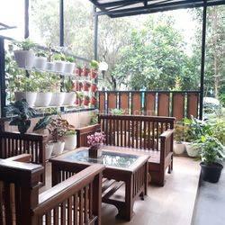 Rumah murah Komplek De marakesh Darwati gedebage sumarecon
