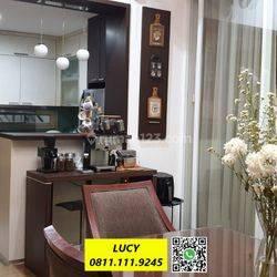 Dijual Rumah Bagus di H Som Pondok Pucung Bintaro, 6067-WD 08111119245