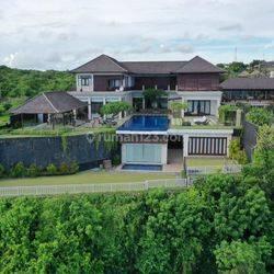 Luxury Villas in Pandawa   IT 528