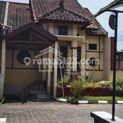 Rumah di Semarang indah  ,Semarang ( Nt 3102 )