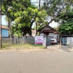 Rumah Murah Strategis dekat Pajajaran, Panduraya, Bantarjati, Jagorawi