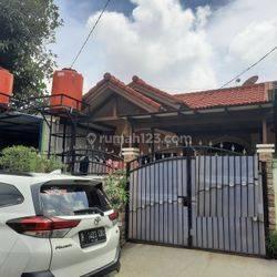 Rumah Kec Benda Tangerang Fabiola