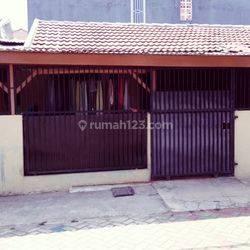 Rumah bagus di Tangerang