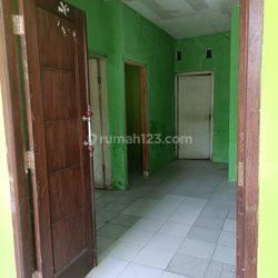 Rumah murah di dalam komplek di Tangerang