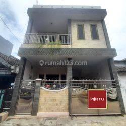 Rumah Dijual di Cibodas Tangerang - Zhafira Rahmayani