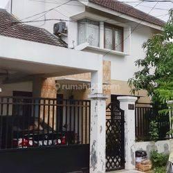 Rumah Siap Huni Tangerang Bumi Mas Raya