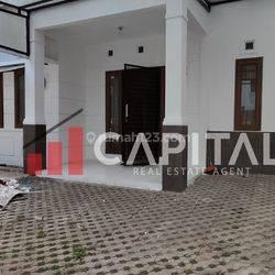 Home Sweet Home For Rent Taman kopo Indah 3 Blok D