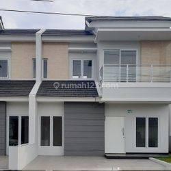 Rumah Griya Permata Lestari Sudiang Perintis KM Makassar