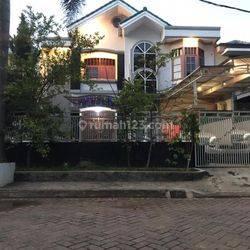 Rumah Kec Benda Tangerang - Fabiola