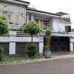 Rumah di Jl. Cakrawijaya, Cipinang Muara, Jatinegara, Jaktim