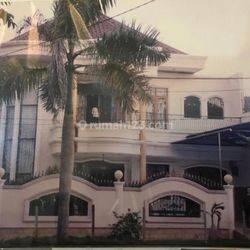 Dijual Rumah Mewah Harga Murah
