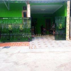 Rumah Bekasi Timur Regency
