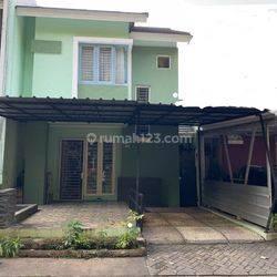 Rumah Siap Huni Minimalis Full Renov