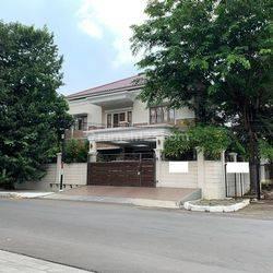 Rumah Cantik Siap Huni Dijual di Jakapermai, Bekasi Barat, Bekasi
