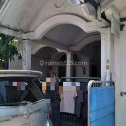 Dijual rumah di perumahan candrabaga Cluster kintamani Pondok Ungu
