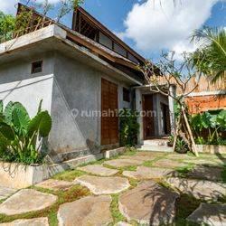 2 Bedrooms Villa di Jimbaran , Badung Bali