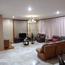 Dijual Rumah Muara Karang