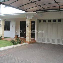 Rumah Alam Kanayakan Dago Bandung