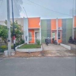 Rumah di Belian Residence Batam Center