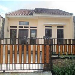 Rumah 3 kamar murah luas 90m citra Indah