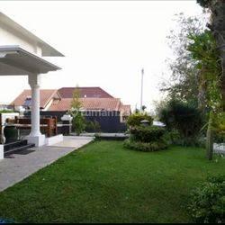 Rumah Dago resort full furnished rancakendal cigadung Tubagus cikutra