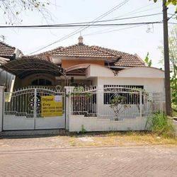 Rumah di Jl. Manggis - POCAN, Bagus + Terawat, Siap Huni