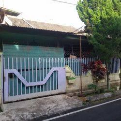 Rumah di Tidar Malang GMK00089