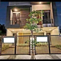 (CA309) Rumah Baru grees dengan harga miring siap huni dimanyar