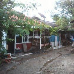 Kavling Di Rawa Bokor ,cocok Hotel, Gudang