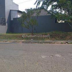 Kav Hook Duta Garden 11x17