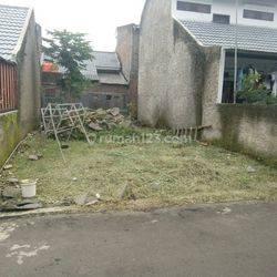 Tanah Matang Siap Bangun Komplek City View  Cicaheum Bandung