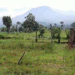 Tanah Matang Dan Bagus View Kota Bandung Dan Kota