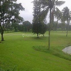 Kavling siap bangun di Gading Golf, Gading Serpong Tangerang