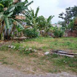 Tanah Luas 260 Nyaman Lokasi Bambu Apus Cipayung Jakarta Timur