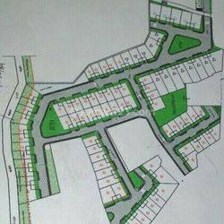 Tanah Untuk Perumahan di Dekat Kahatex Bandung