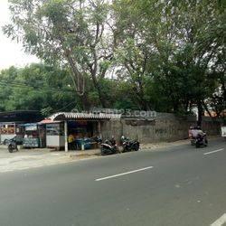 Tanah di Jl.Kedoya Raya, Jakarta Barat