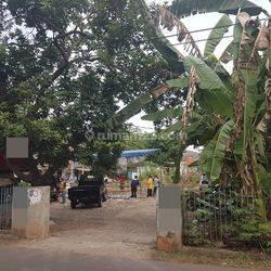 Tanah Cocok untuk Bangun Cluster di Cilandak Raya Jakarta Selatan