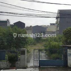 Tanah strategis berijin 15 Lantai untuk hotel di Jakarta Pusat Area,Gajah Mada area,Hayam Wuruk Area,Jarang ada ,kotak