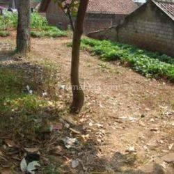 Tanah cocok untuk dibangun rumah atau koskosan di awiligar cikutra bandung