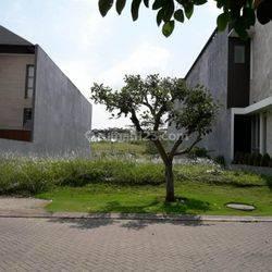 Kavling Tanah ( LT 830m2) di Jl. Ratna Kencana, Kota Baru Parahyangan.