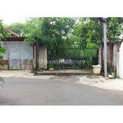 Tanah Luas Cocok buat Cluster Di Pasar Minggu Jakarta Selatan [ Susianto ~ 085890006414 ]