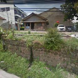Tanah Bojongkoneng raya bisa beli sebagian