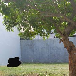 Kavling Strategis Di Melia Garden, Graha Raya Bintaro