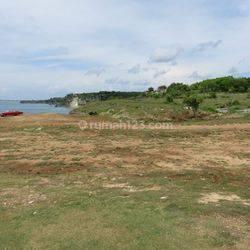 Land in Near Balangan Beach