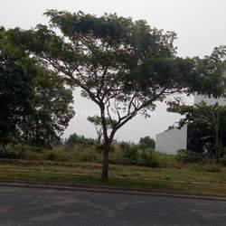 Kavling Sentral Niaga SN Harapan indah Bekasi Lokasi Strategis
