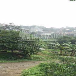 Tanah Kavling Bagus Strategis Area Bandung Awiligar Ligar Mulia